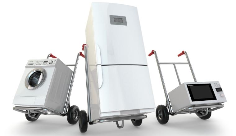 wasmachine-verhuizen.jpg